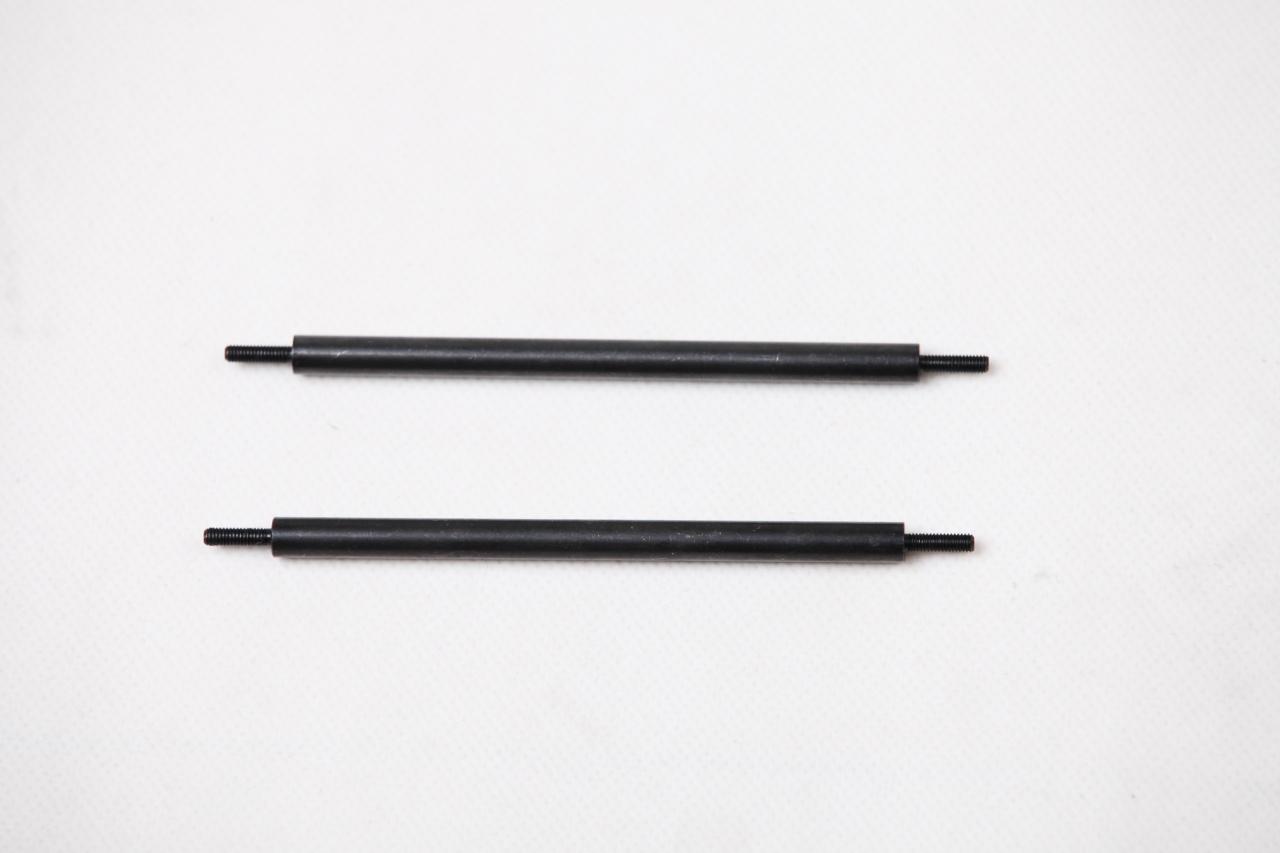 MB Scaler 1:6 - Metallverbinder 92mm