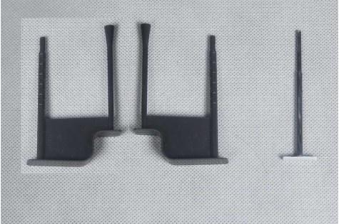 FMS Zero - Bewaffnungsset