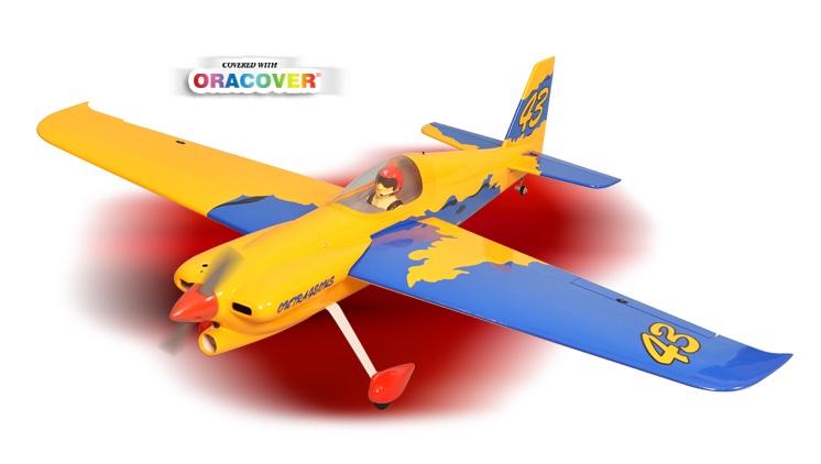 Phoenix Outrageous - 155 cm