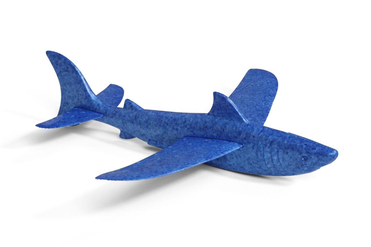 FMS Wurfgleiter SHARK