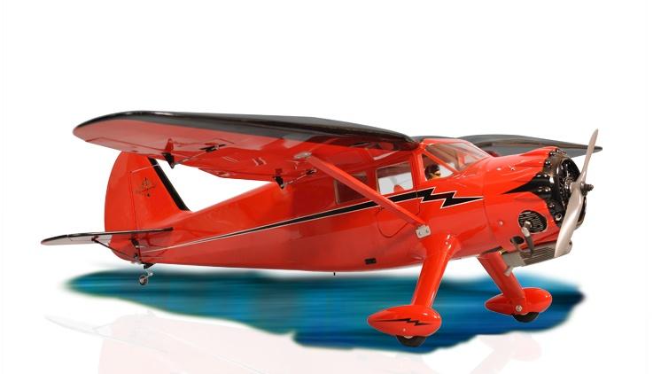 Phoenix Stinson Reliant - 172 cm