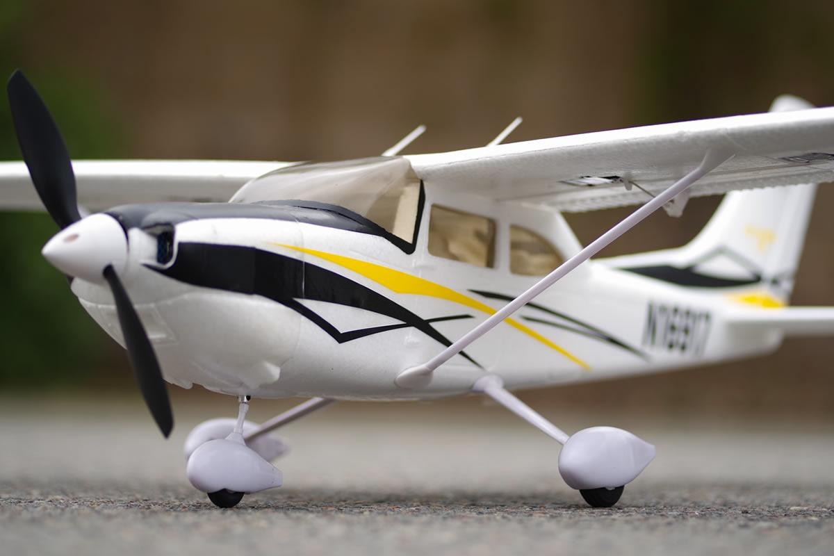 Arrows Sky Trainer PNP - 110 cm