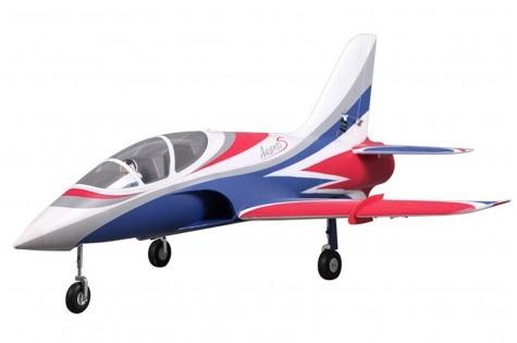 FMS Avanti Jet EDF 70 PNP - 90 cm