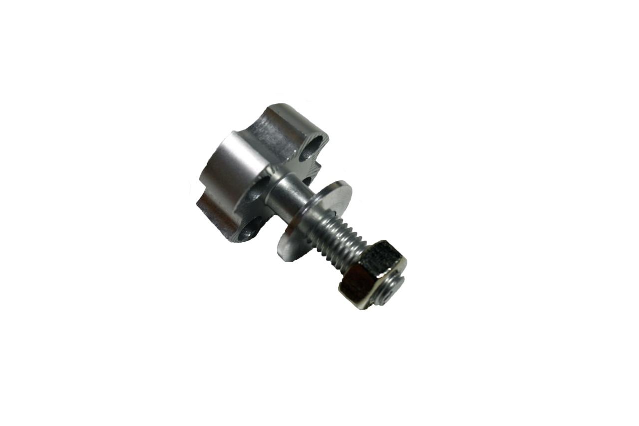 D-Power AL 35-xx Brushless Motor - Luftschraubenmitnehmer