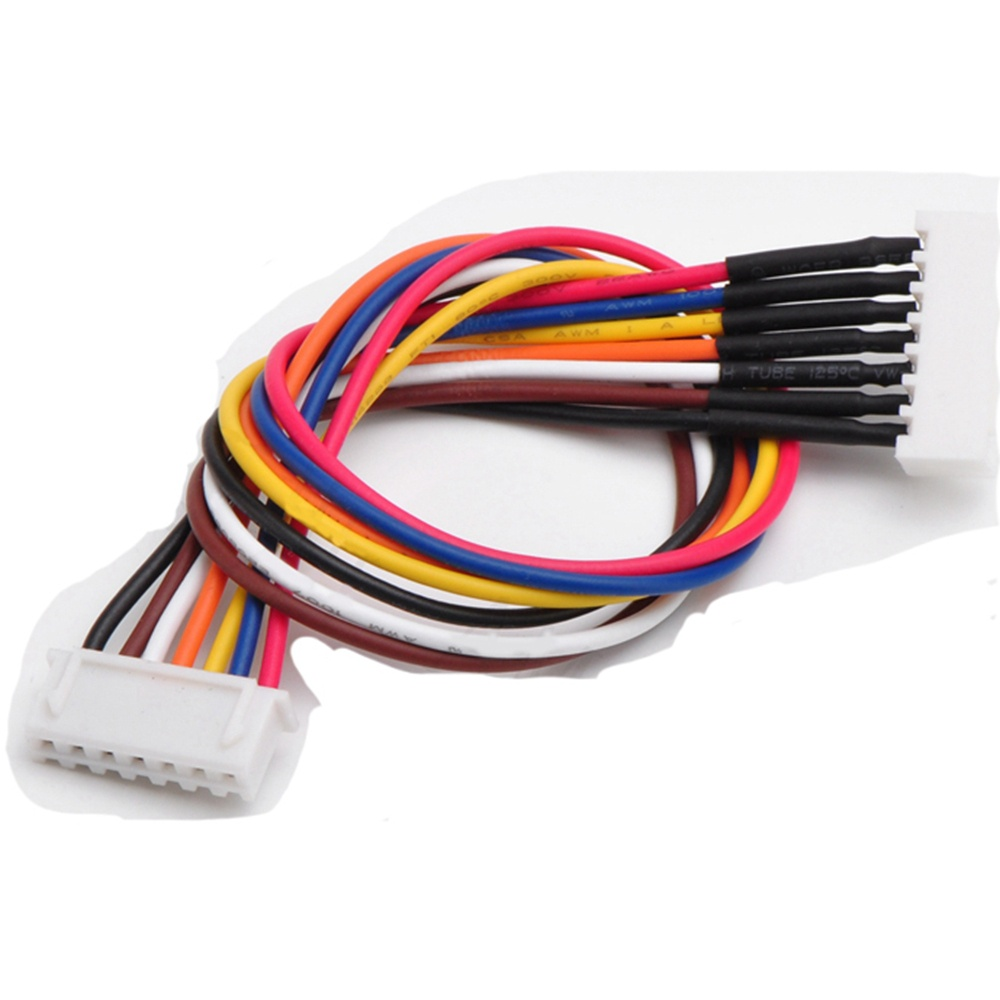 Balancer Cable