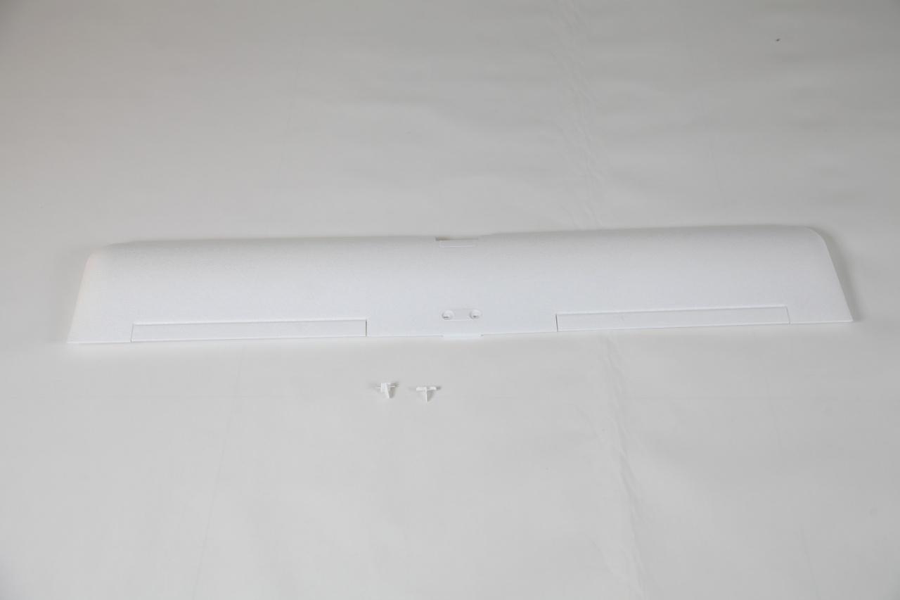 FMS Super EZ V4 - Tragfläche